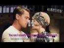 Диалоги из фильма Великий Гэтсби / Английский по фильму Великий Гэтсби / The Great Gatsby