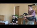 Грае Тодар Кашкурэвіч 11 06 2011
