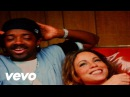 Mariah Carey My All Stay Awhile (so so def remix) feat. Lord Tariq, Peter Gunz -