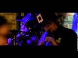 The Liffey folk band German dance-Bavarian beer (music by P. Shmidt)