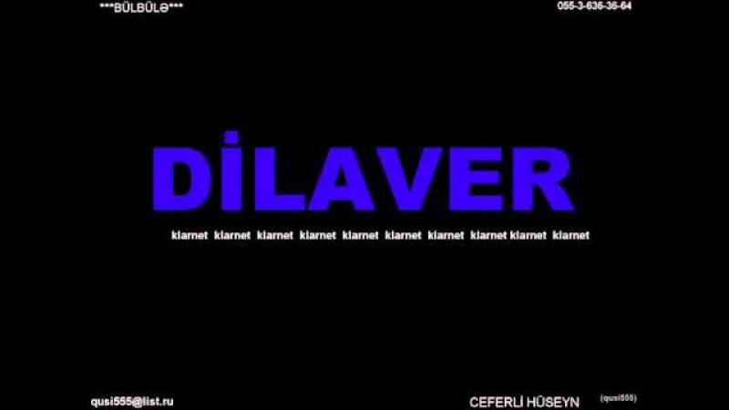 Dilaver salaxo (super).wmv