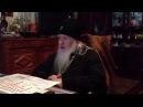 """Украинская Православная Церковь и """"Киевский патриархат"""" – в чем отличие?!"""