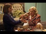 Кэрол — Русский трейлер #2 (2015)