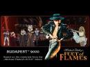 Michael Flatley Feet of Flames - 2000 (Budapest), full version