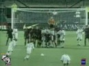 FC Barcelona 2 x 2 Santos - Trofeu Joan Gamper 1998