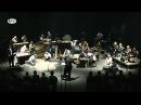 Experimentum Mundi - Giorgio Battistelli