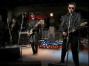 The Stranglers - Let Me Down Easy - No73 TV Show
