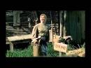 Приключения солдата Ивана Чонкина 3 серия