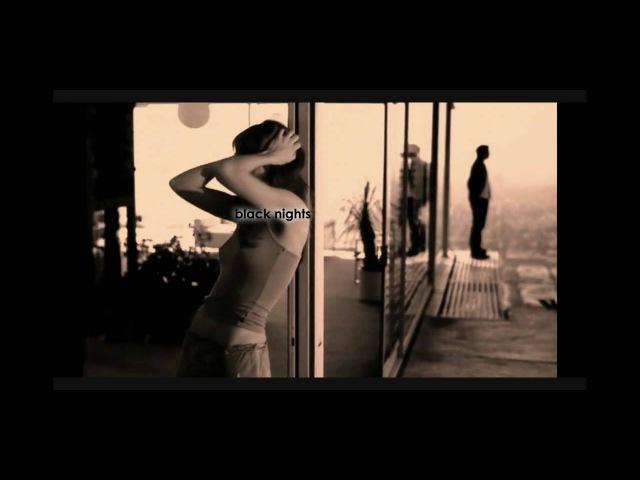 ATB - Future Memories (Videoclip)