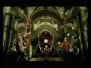 Клип Work You Magic (2007)