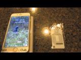 Qi ресивер для беспроводной зарядки iPhone купить со скидкой 48% в Best Shopping Club!