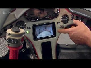 Discovery: Техноигрушки часть 1-2 серии / TechToys HD 720p