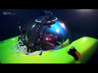 Discovery: Техноигрушки часть 11-12 серии / TechToys HD