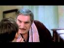 Фрагмент фильма Князь Удача Андреевич . Русский язык. 1989 год.