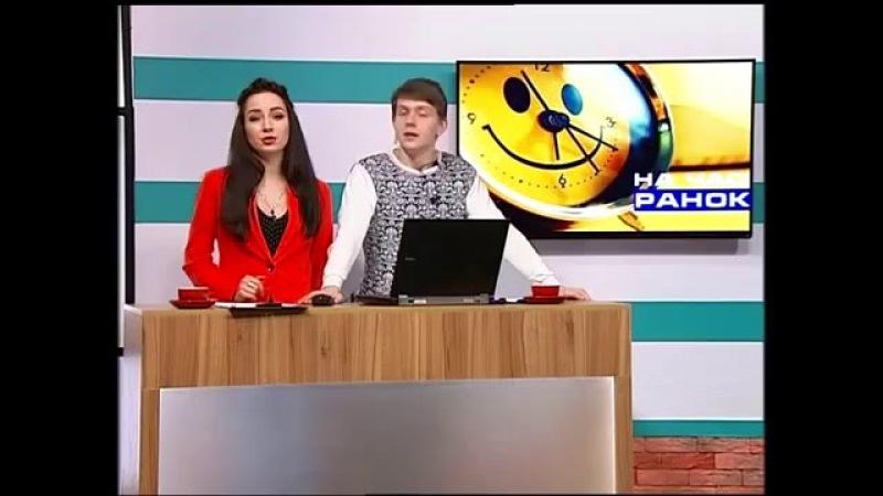 Богдан Ковальов та Руслан Юмагулов про Бізнес-школу СумДУ YouthBusiness