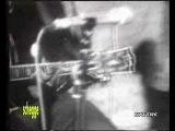 Ornette Coleman Quartet Roma 1974 #1