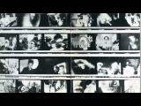 Cabaret Voltaire - Baader Meinhof (Disc 1)