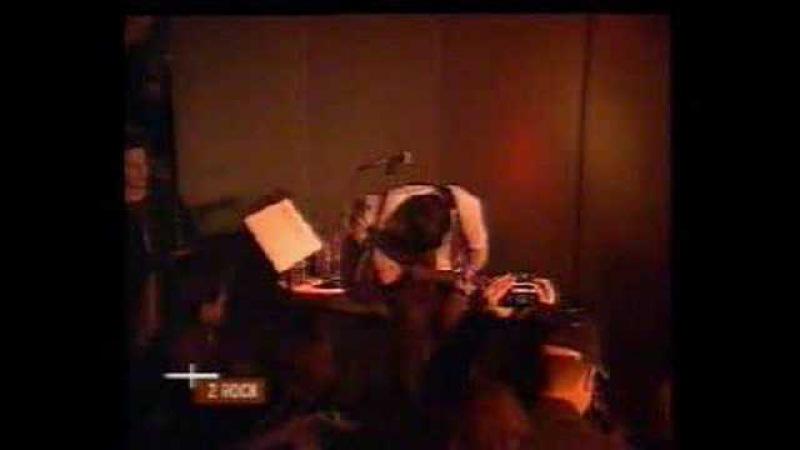 John Frusciante New Dawn Fades Joy Division