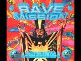 Rave Mission Vol.4
