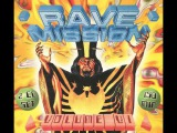 Rave Mission Vol.6