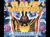 Rave Mission Vol.5