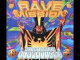 Rave Mission Vol.3