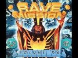 Rave Mission Vol.8