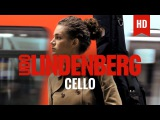 Udo Lindenberg - Cello feat. Clueso (offizielles Video)