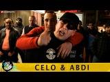 CELO &amp ABDI HALT DIE FRESSE 04 NR. 207 (OFFICIAL HD VERSION AGGROTV)