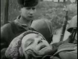 Владимир Златоустовский - Вечный огонь От героев былых времён (1971 муз. Рафаила Хозака - ст. Евгения Аграновича)