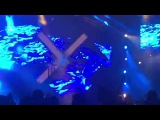 Sia - Oasis by Kygo Live @ Ultra 2015