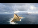 THE ULTIMATE ADVENTURE- Faroe Islands