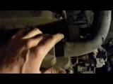 Toyota RAV4 Клапанная крышка, прокладка, свечи зажигания