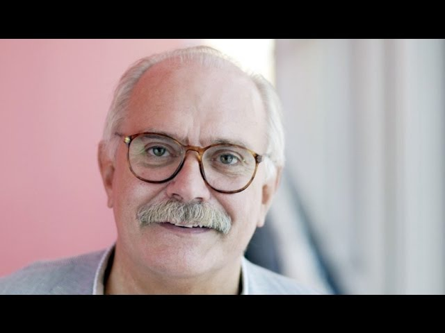 Д. Пучков о Никите Михалкове