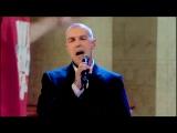 2010 - Pet Shop Boys [живая легенда] - Together (HD TV Live Titchmarsh Show 2010 Nov 29)