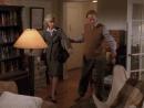 Back When We Were Grownups (2004) - Blythe Danner Faye Dunaway Peter Fonda Jack Palance Peter Riegert Nina Foch