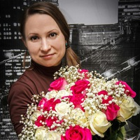 Кристина Трафимова
