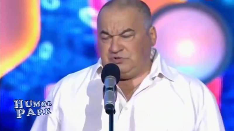 Игорь Маменко - Карловы Вары