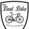 The Best Bike | Веломастерская\Великий Новгород