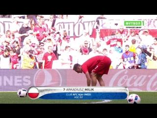 29.Euro2016.GroupC.3tour.Ukraine-Poland. Preview. HDTVRip.720p