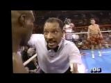 Подборка драк, шокирующих и драматических моментов в боксе ᴴᴰ