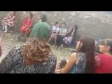 Обсуждают девочек в селе (без палева) [Нетипичная Махачкала]