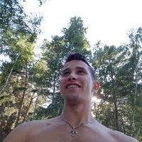 Мельников Дмитрий