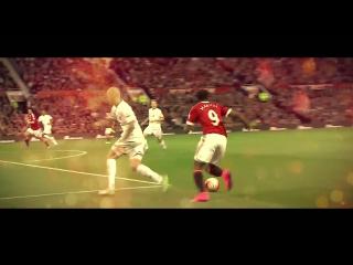 X-Men_ Apocalypse _ Manchester United _ 2016 (1)