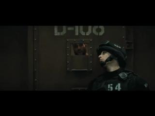 Lil Wayne, Wiz Khalifa  Imagine Dragons — Sucker For Pain