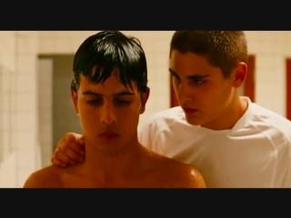 Enrico Mustafa - Iris....Для гей группы в контакте художественные гей фильмы.музыка.стихи.новости