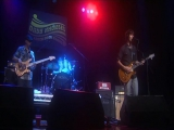 Davy Knowles Back Door Slam - Live At The Gaiety (2009)