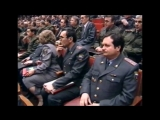 Семья Президента РФ - Путина В.В. и ФСБ РФ - ПРОТИВ РОССИИ (2)