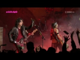 Alice_Cooper_-_Billion_Dollar_Babies_(AVO_Session_2012)1