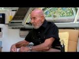 «Проект Венера» (Жак Фреско)  / Рай или забвение / «The Venus Project» (Jacque Fr